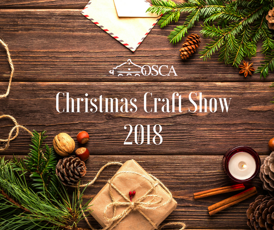 Christmas Craft Show Items.Displaying Items By Tag Christmas Old Ottawa South