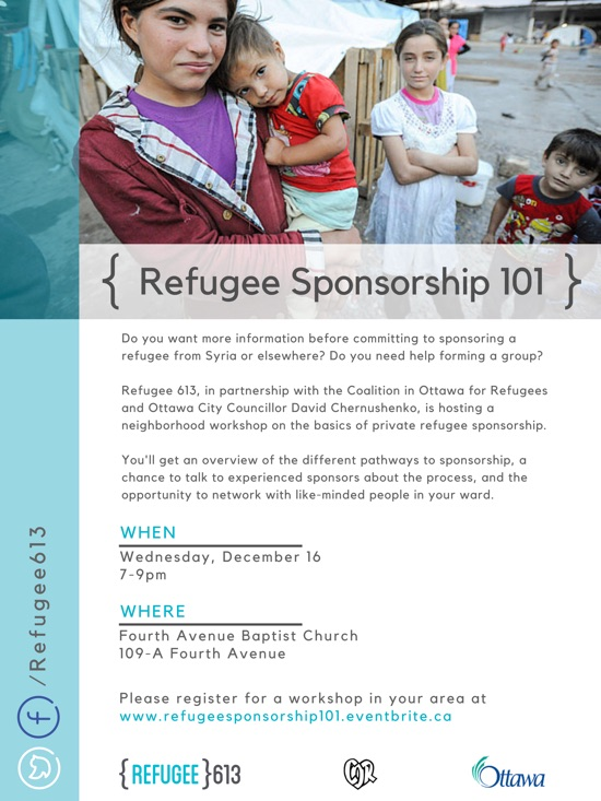 Refugee613Poster Dec16