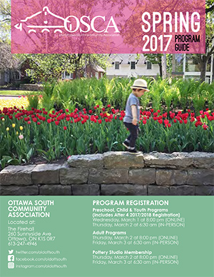 Spring 2017 Program Guide v1.1 article image
