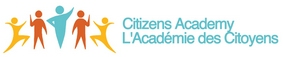 citizens-academy