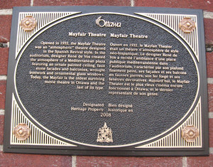Mayfair_Theatre_plaque_small