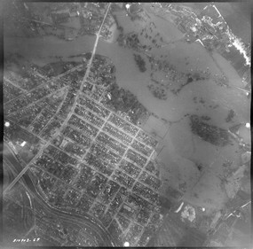 NAPL-A10903-069-Rideau-flood-of-1947-small