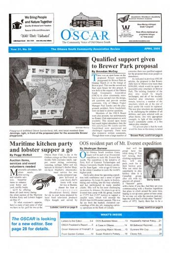 2005 04 Apr