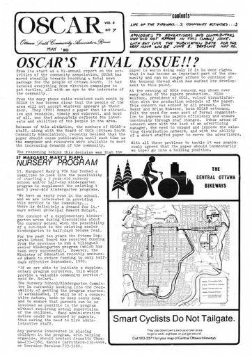 1980 05 May