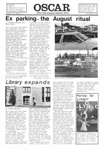 1984 09 Sep