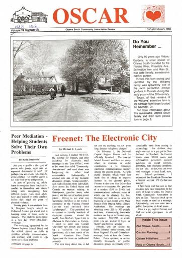 1993 02 Feb