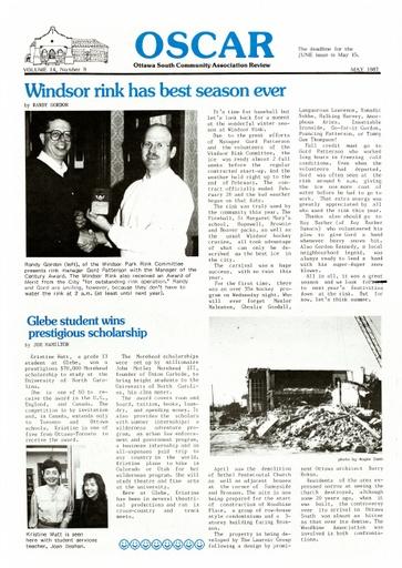 1987 05 May