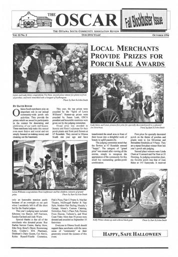 1994 10 Oct