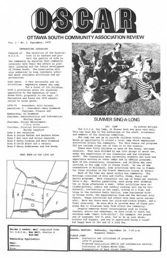 1974 09 Sept