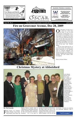 2010 01 January