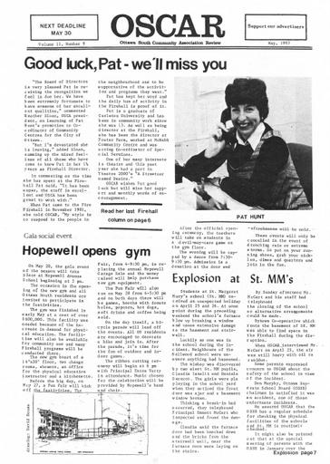 1983 05 May