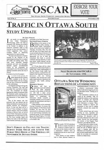1994 11 Nov
