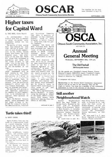 1986 09 Sep