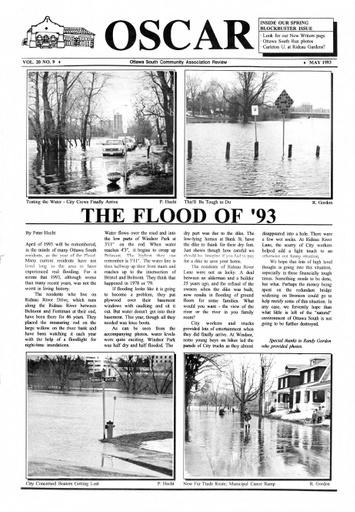 1993 05 May
