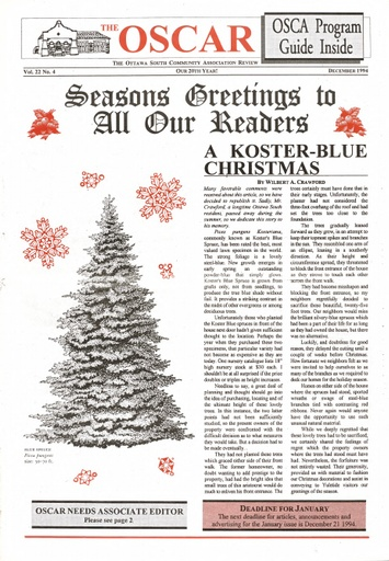 1994 12 Dec