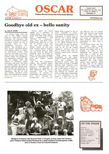 1988 09 Sep
