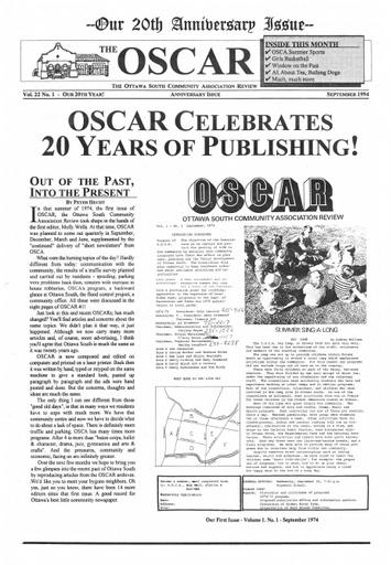 1994 09 Sep