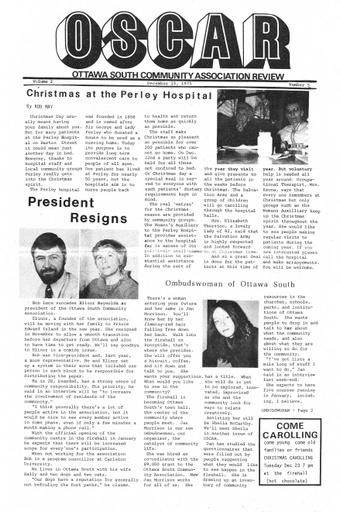 1975 12 Dec