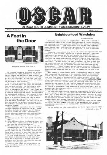 1975 03 Mar