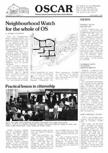 1986 11 Nov