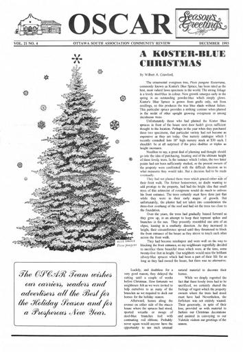 1993 12 Dec