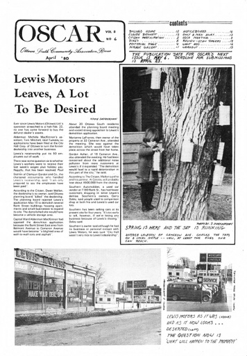 1980 04 Apr