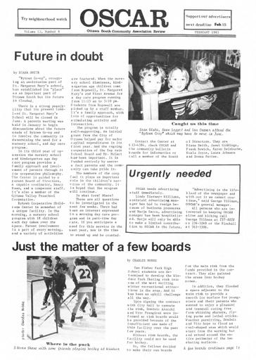 1983 02 Feb