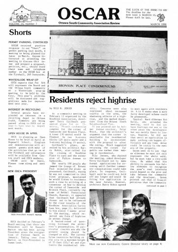 1986 03 Mar