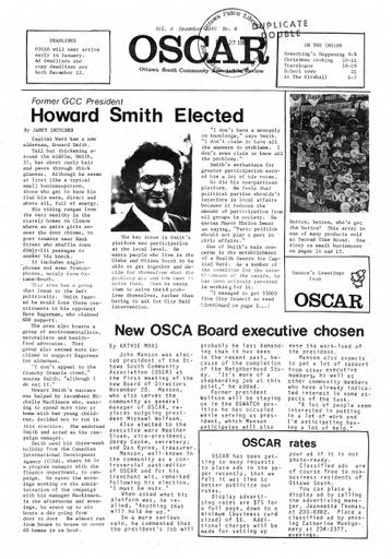 1980 12 Dec