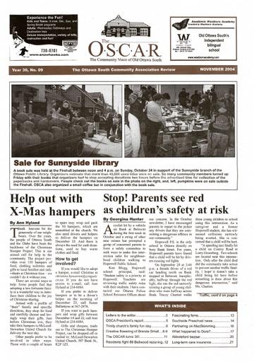 2004 11 Nov