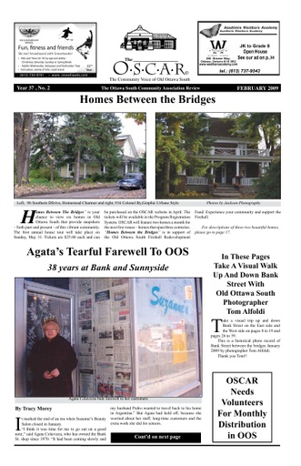 2009 02 February