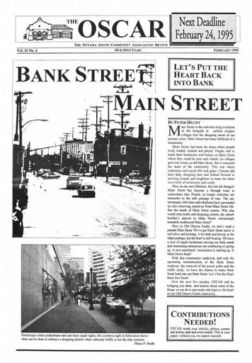 1995 02 Feb