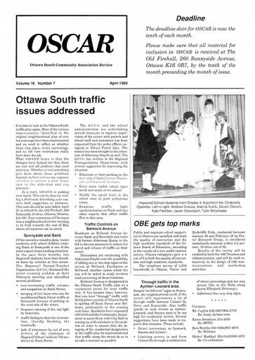 1989 04 Apr