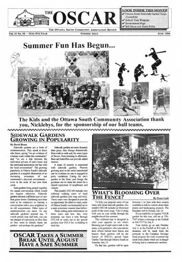 1994 06 Jun