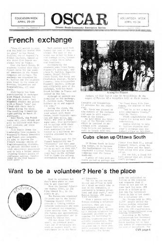 1983 04 Apr