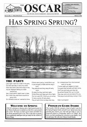 1994 03 Mar