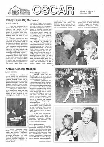 1990 11 Nov