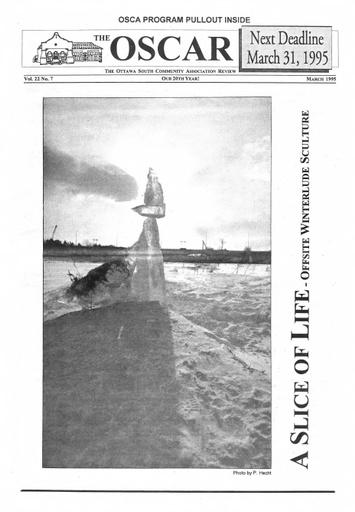 1995 03 Mar