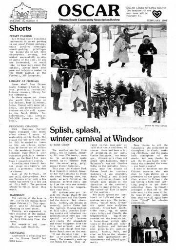 1986 02 Feb