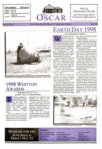 1998 05 May