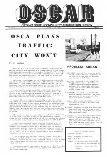 1975 10 Oct