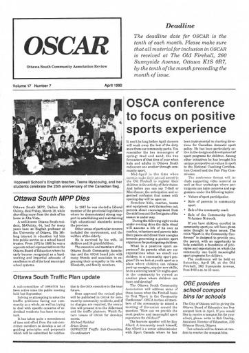 1990 04 Apr