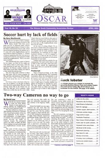 2004 04 Apr