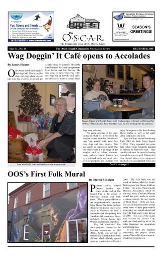 2005 12 December