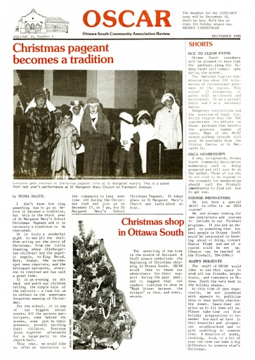 1986 12 Dec