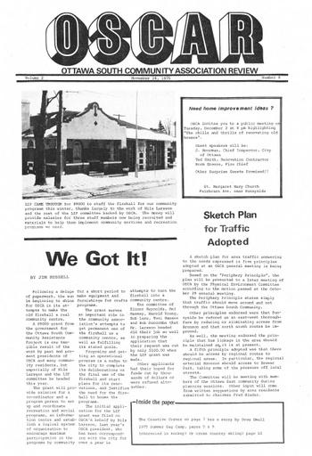1975 11 Nov