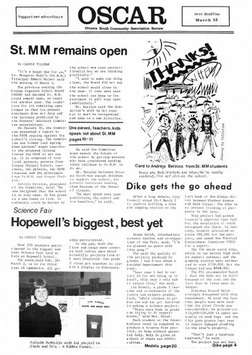 1983 03 Mar