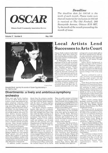 1990 05 May