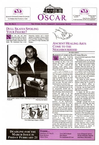 1997 02 Feb