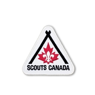Scout Garden Supply Sale Cancelled